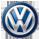 Volkswagen Inca